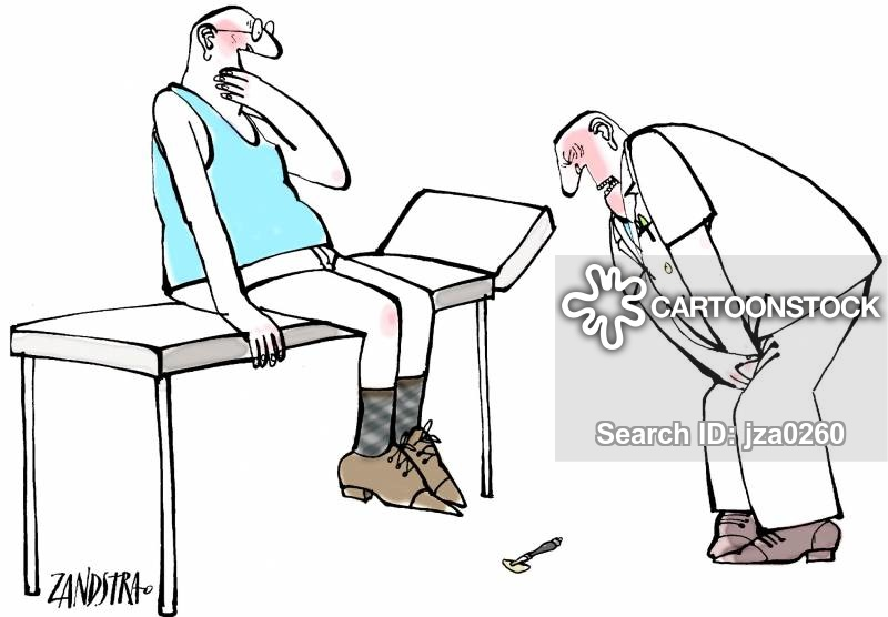 Broken knee clipart clipart royalty free library Knee Cartoons and Comics - funny pictures from CartoonStock clipart royalty free library