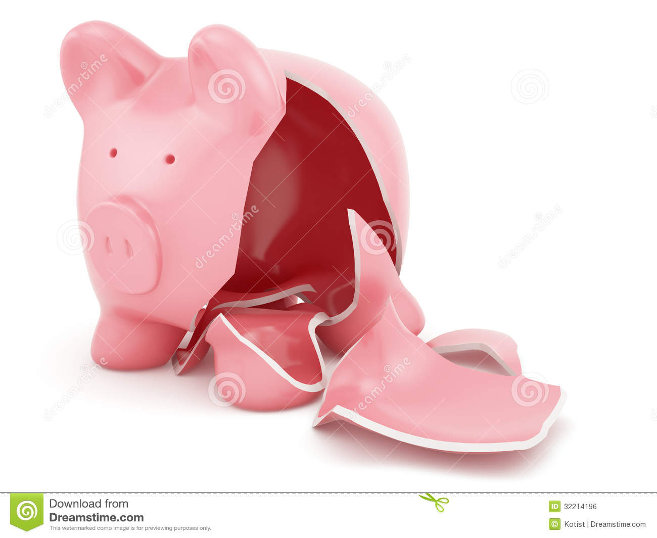 Broken piggy bank clipart father clipart stock Broken piggy bank clipart - ClipartFox clipart stock