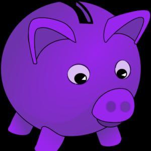 Broken piggy bank clipart father free jpg free library Free Broken Piggy Bank Clipart Illustration | ClipArTidy jpg free library