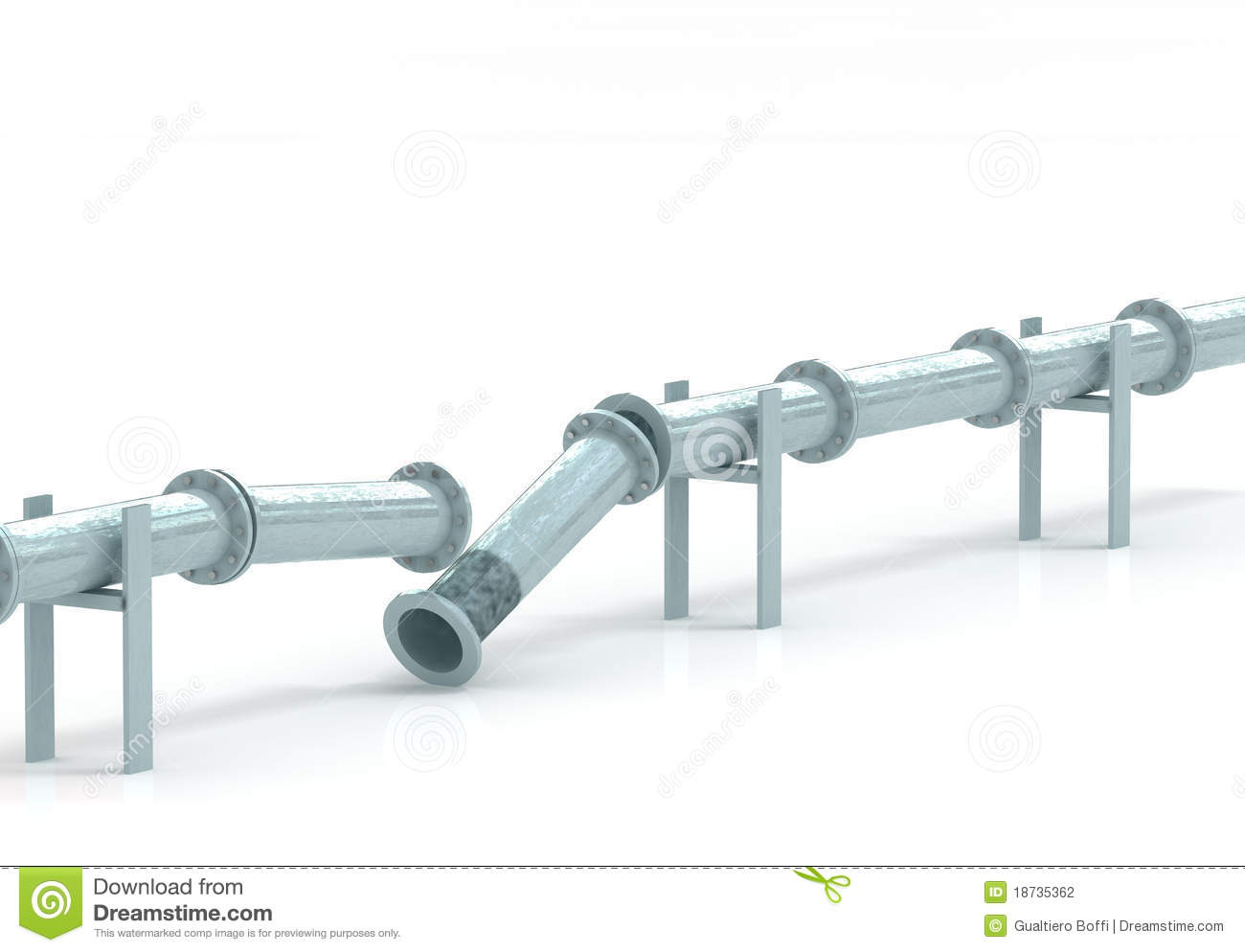 Broken pipe clipart png freeuse 91+ Pipeline Clipart | ClipartLook png freeuse
