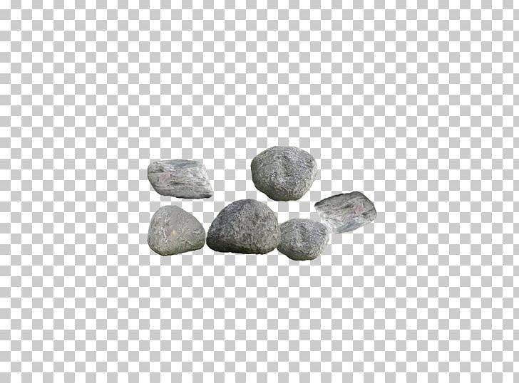 Broken rock clipart picture Rock Fragment Material PNG, Clipart, Block, Boulder, Broken, Broken ... picture