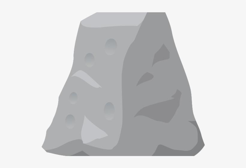 Broken rock clipart png download Stone Clipart Broken Rock - Igneous Rock - Free Transparent PNG ... png download