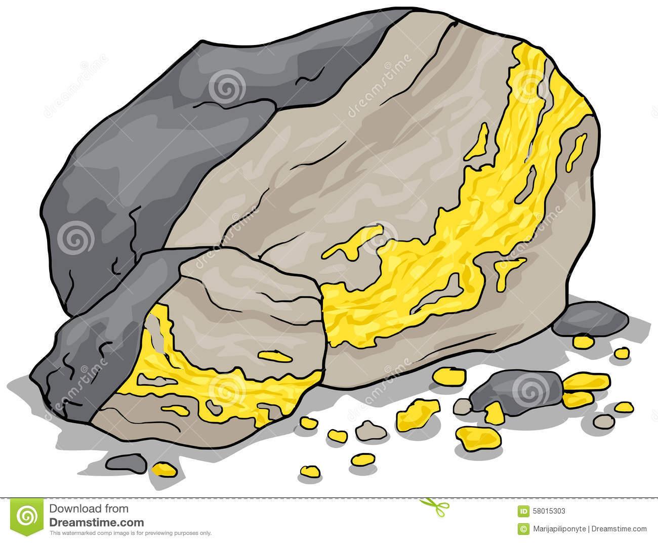 Broken rock clipart image freeuse download Mining clipart broken rock - 43 transparent clip arts, images and ... image freeuse download