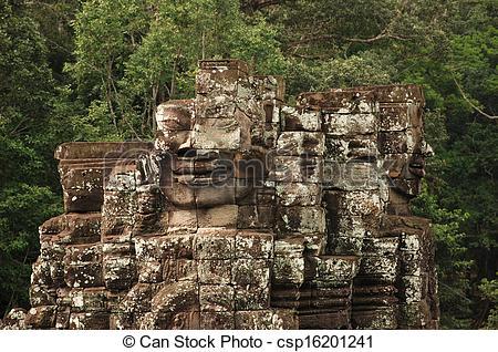 Broken temple clipart svg freeuse Broken clipart temple - 53 transparent clip arts, images and ... svg freeuse