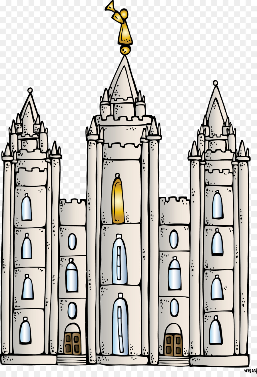 Broken temple clipart clip library stock Free Lds Temple Silhouette Clip Art, Download Free Clip Art, Free ... clip library stock