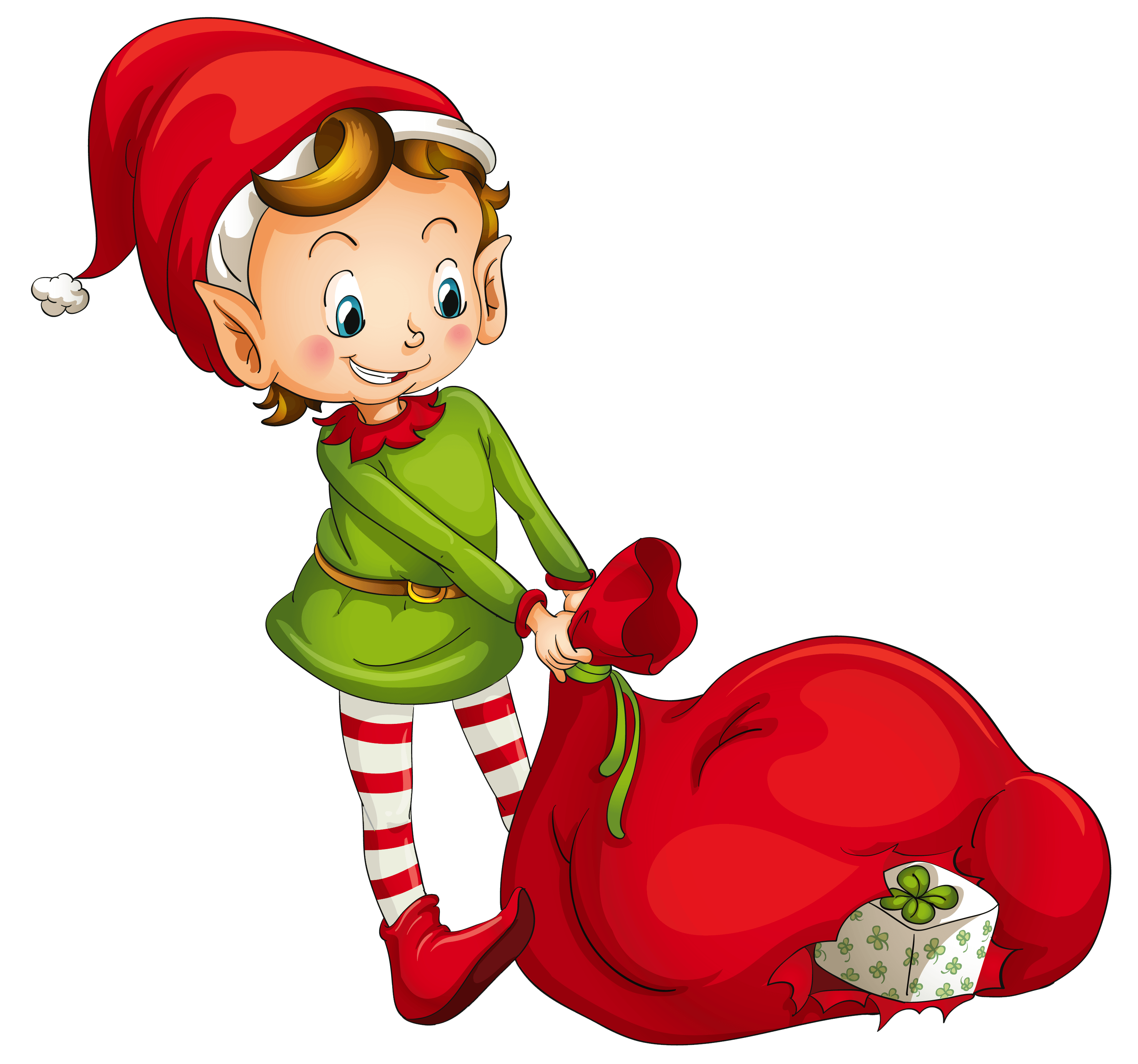 Broken toy clipart clipart library library Broken toy clipart clipart images gallery for free download | MyReal ... clipart library library