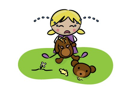 Broken toy clipart image freeuse download Broken toy clipart » Clipart Portal image freeuse download