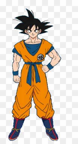 Broly clipart picture library library Broly PNG & Broly Transparent Clipart Free Download - Dokkan Battle ... picture library library