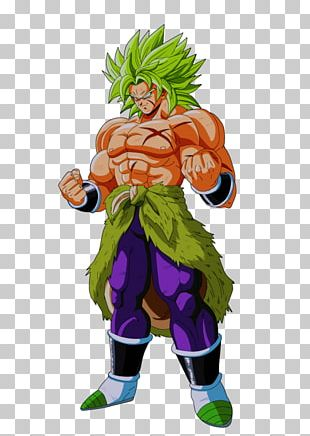 Broly clipart clip art free Broly PNG Images, Broly Clipart Free Download clip art free