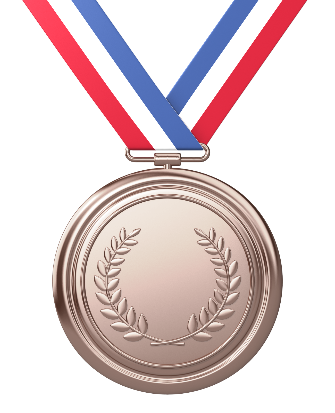 Silver star medal clipart graphic black and white stock Gold medal free PNG images clipart graphic black and white stock