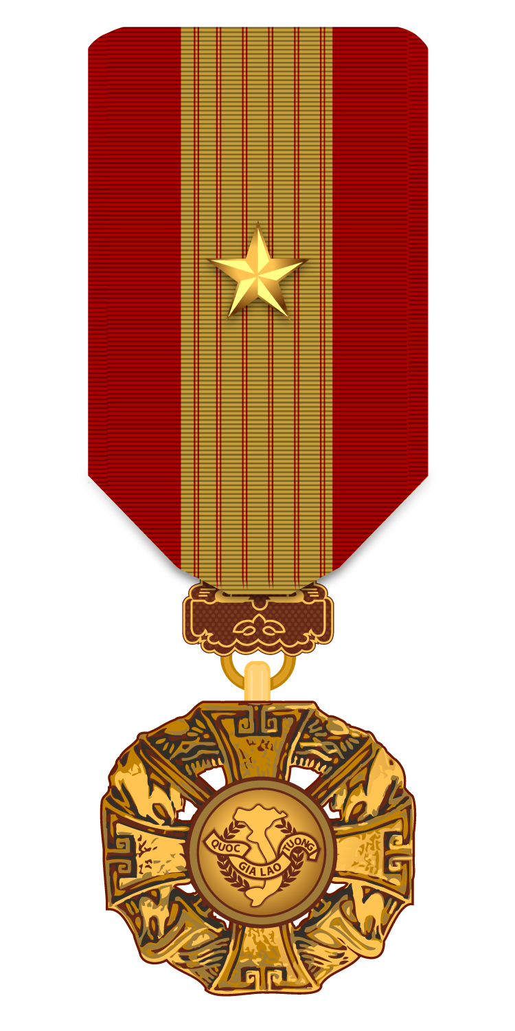 Clipart army bronze star vector stock Marine Corps Medals, Navy Medals, Army Medals, Air Force Medals ... vector stock