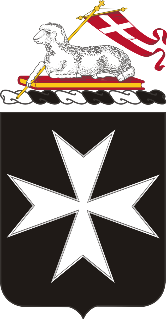 Bronze star medal with valor clipart jpg black and white 65th Infantry Regiment (United States) - Wikiwand jpg black and white