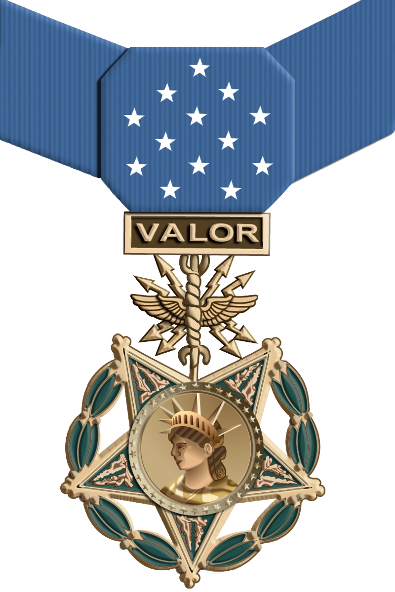 Bronze star medal with valor clipart svg freeuse stock SOC Medals List svg freeuse stock
