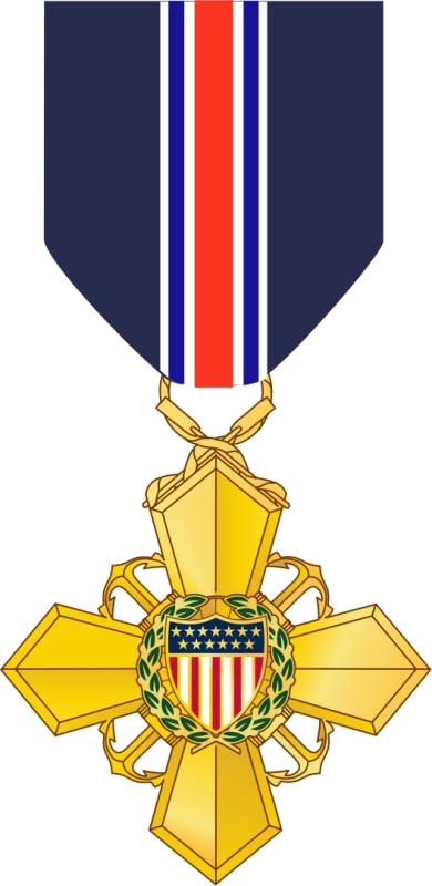 Military purple heart clipart image library Awards and decorations of the United States Coast Guard - Wikiwand image library