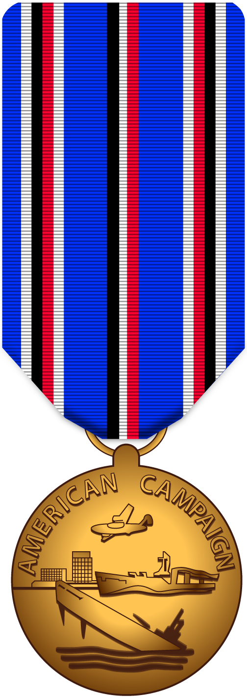 Bronze star medal with valor clipart clip Marine Corps Medals, Navy Medals, Army Medals, Air Force Medals ... clip