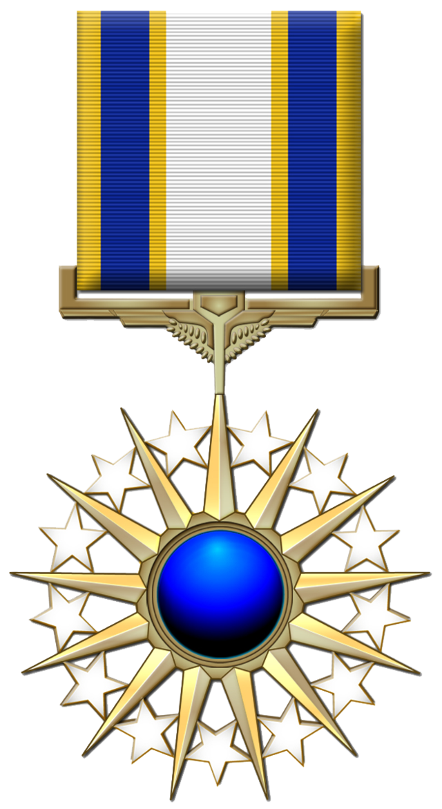 Bronze star medal with valor clipart png library stock Awards and decorations of the United States Air Force - Wikiwand png library stock