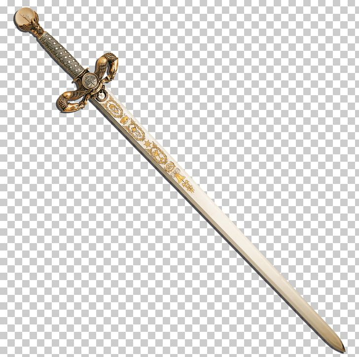 Bronze sword clipart png freeuse library Sword Weapon PNG, Clipart, Bronze Age Sword, Cold Weapon, Deadpool ... png freeuse library