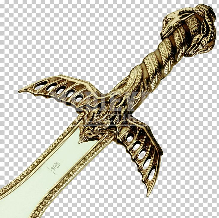 Bronze sword clipart clipart free Bronze Age Sword Weapon Conan The Barbarian Fantasy PNG, Clipart ... clipart free