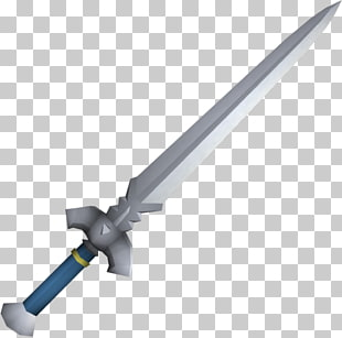 Bronze sword clipart clipart freeuse 50 bronze Age Sword PNG cliparts for free download | UIHere clipart freeuse