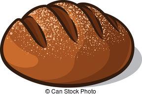 Brood clipart picture library download Brood Illustraties en Stock Kunst. Zoek onder 105.305 Brood ... picture library download