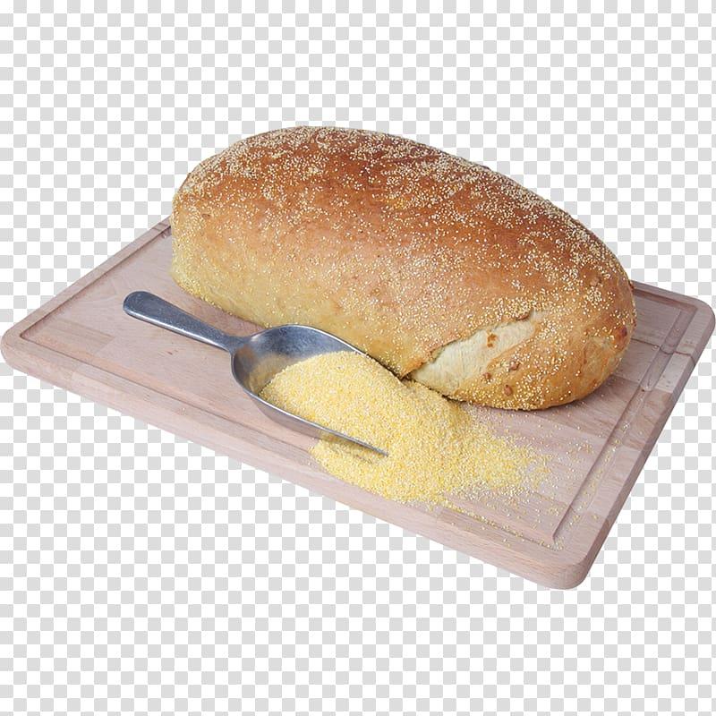 Brood clipart jpg black and white stock Rye bread Gradjan Buss Brood en Banket Bread pan Toast, good taste ... jpg black and white stock