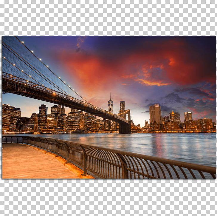 Brooklyn bridge park clipart banner free Brooklyn Bridge Park Brooklyn Heights Promenade New York City ... banner free