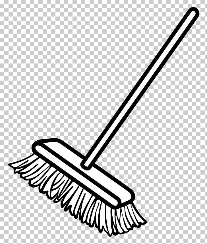 Broom and dustpan clipart black and white png transparent download Broom Dustpan PNG, Clipart, Angle, Black And White, Broom, Clip Art ... png transparent download