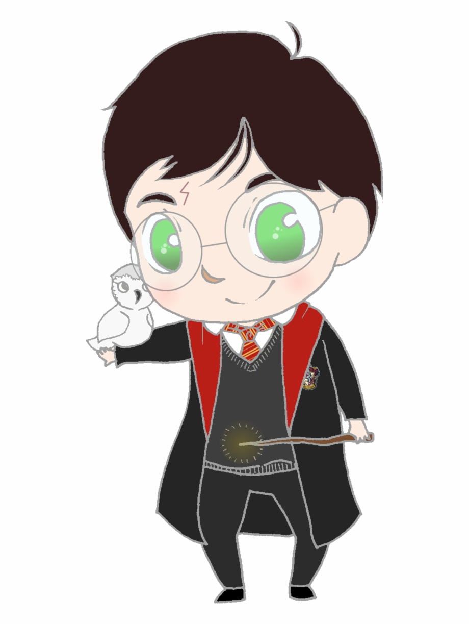 Broom dr clipart vector free stock Harry Potter Clipart Broom Drawing - Clip Art Free PNG Images ... vector free stock