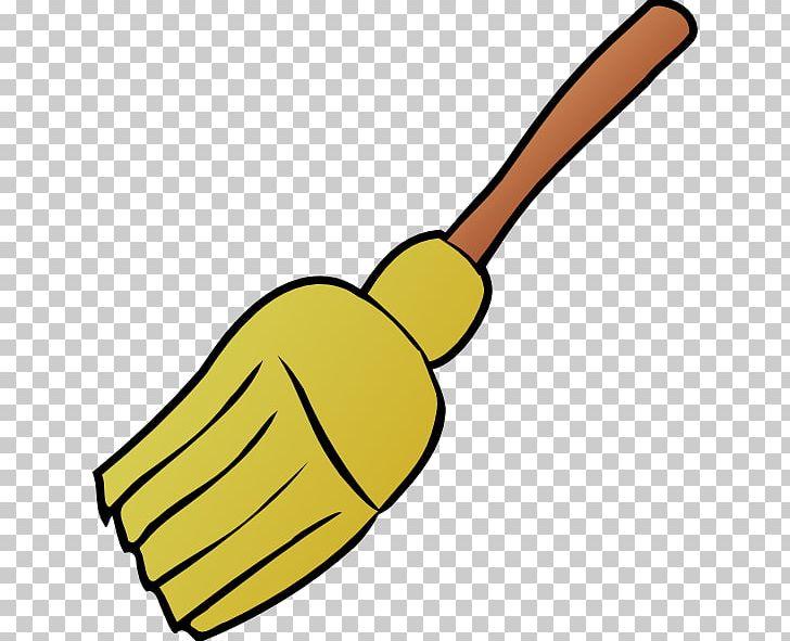 Broom dr clipart banner free Broom Cartoon Mop Drawing PNG, Clipart, Broom, Cartoon, Clip Art ... banner free