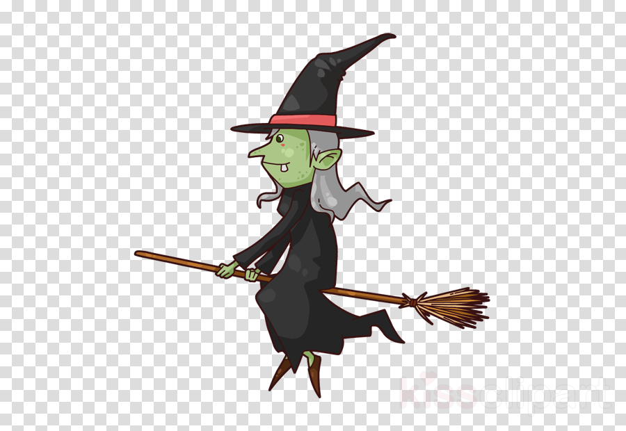 Broom dr clipart svg transparent download Witch On Broom Drawing at PaintingValley.com | Explore collection of ... svg transparent download