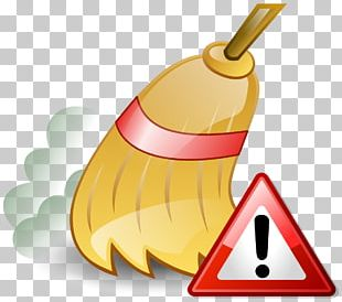 Broom hockey ani clipart png stock Broom Dustpan Cleaning Mop Brush PNG, Clipart, Broom, Brush ... png stock