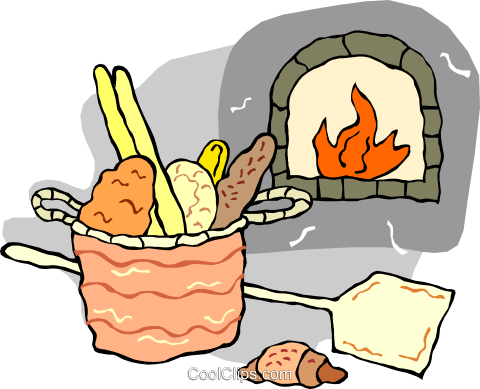 Brot backen clipart stock Brot backen clipart - ClipartFest stock