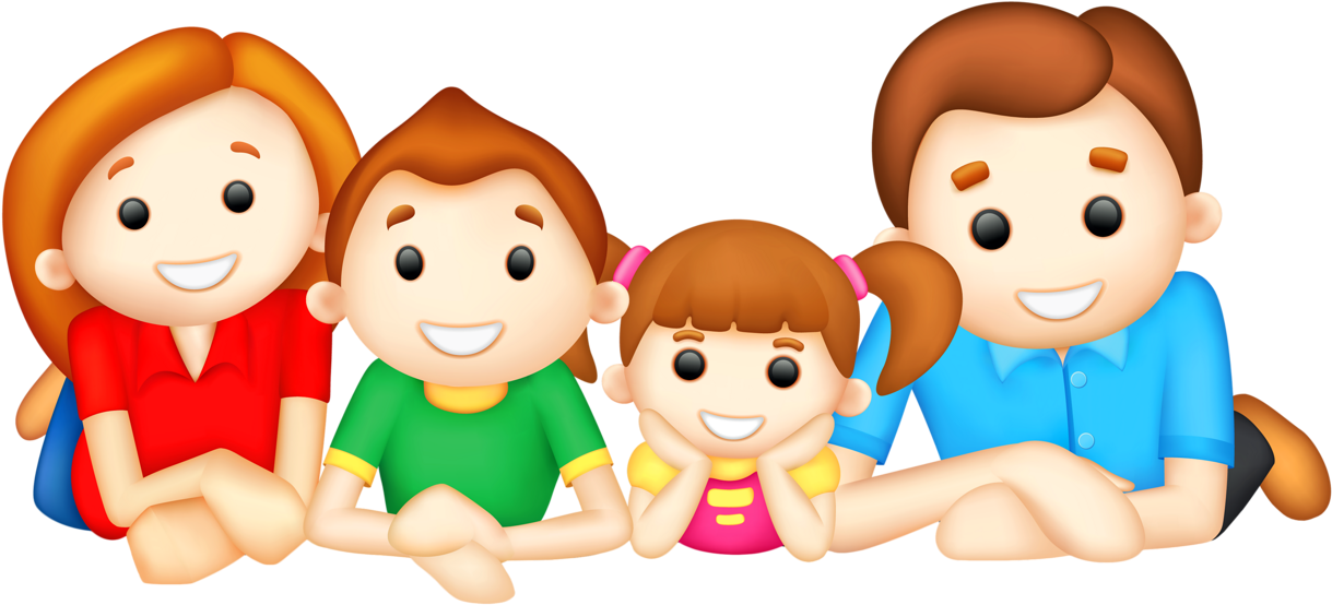 Brother and sister unity clipart clip freeuse HD Photo Clipart Extended Family - Brothers And Sisters Clipart ... clip freeuse