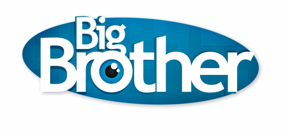 Brother logo clipart
