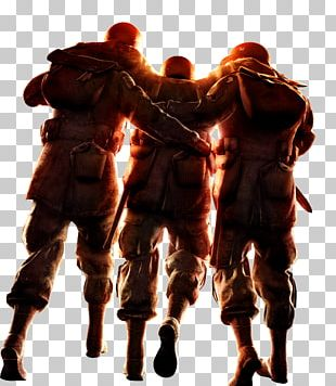 Dire straits brothers in arms clipart