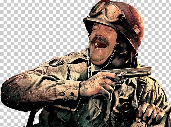 Brothers in arms clipart