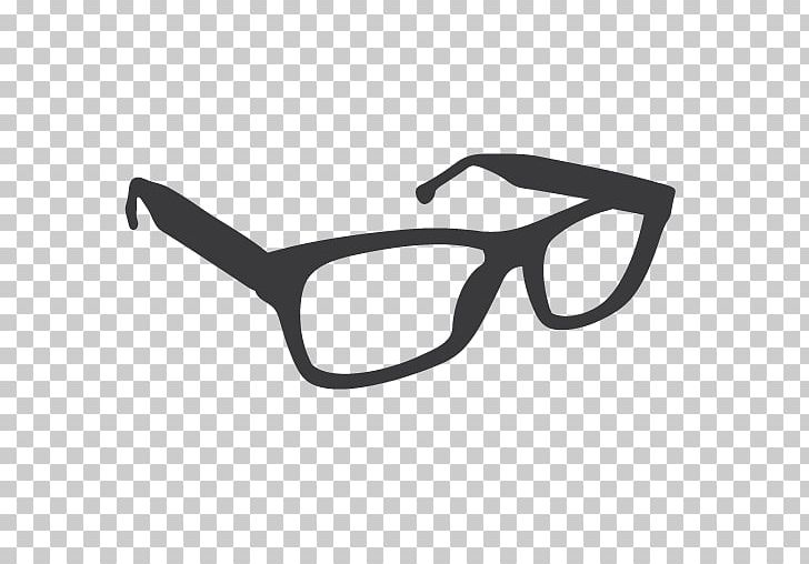 Browline glasses clipart picture transparent Browline Glasses Ray-Ban Eyewear Eyeglass Prescription PNG, Clipart ... picture transparent