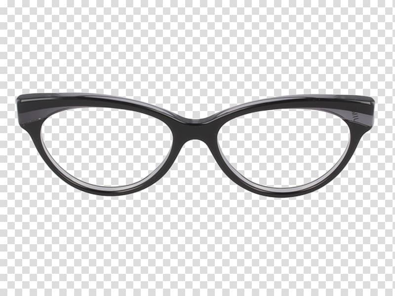 Browline glasses clipart image library download Eyeglasses illustration, Cat eye glasses Eyeglass prescription ... image library download