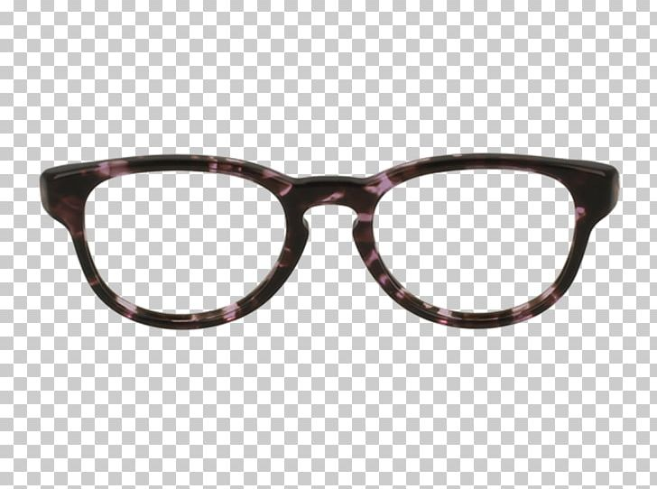 Browline glasses clipart jpg black and white stock Browline Glasses Ray-Ban Wayfarer Oakley PNG, Clipart, Browline ... jpg black and white stock