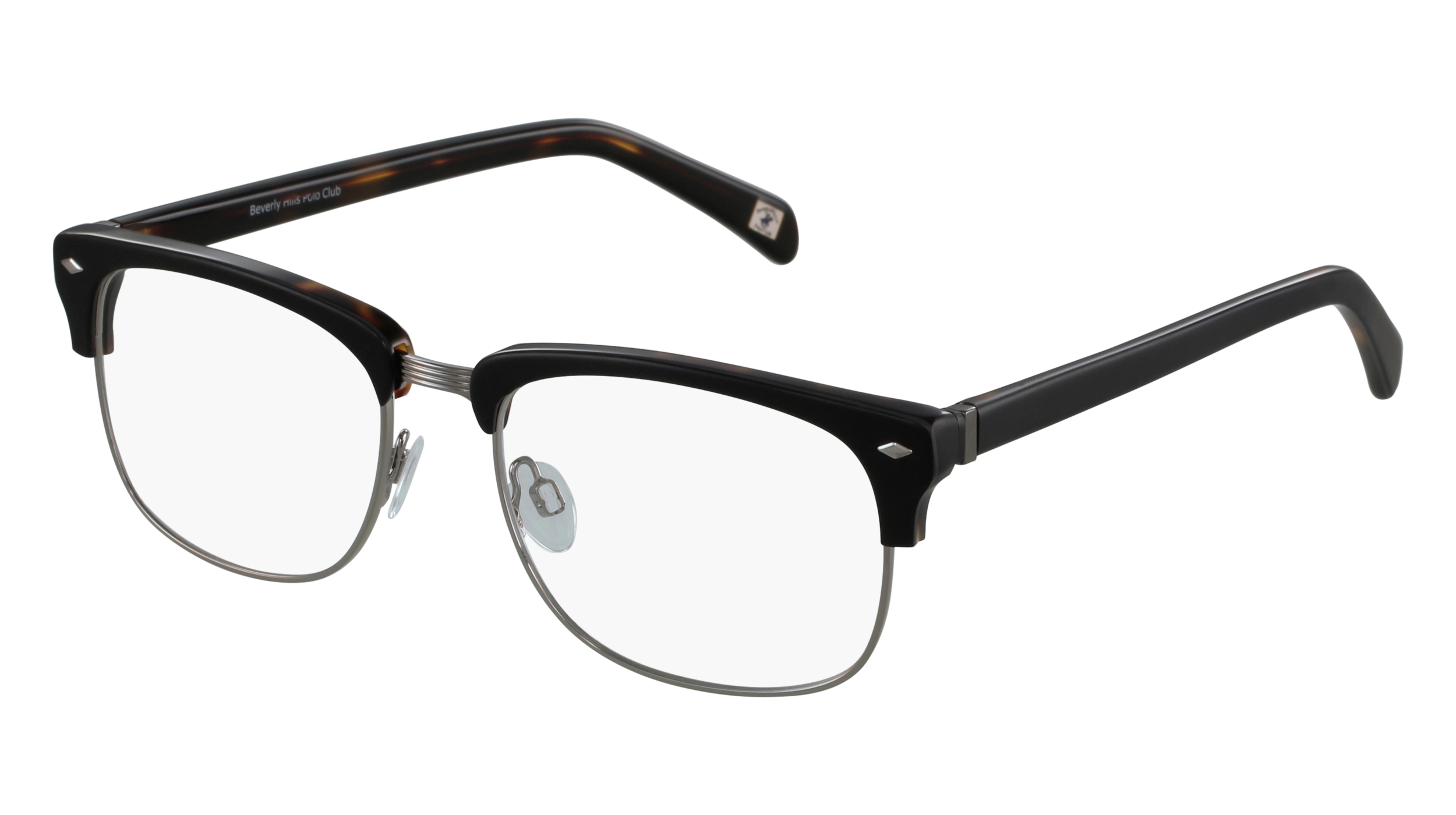 Browline glasses clipart image free download Download Eyeglass Eyeglasses Sunglasses Ray-Ban Browline ... image free download