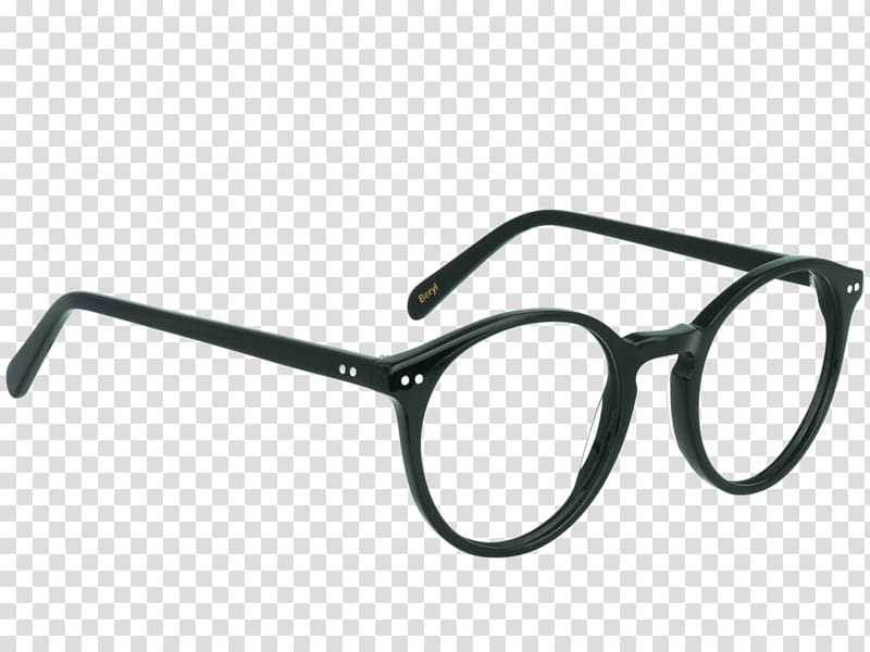 Browline glasses clipart clipart library library Goggles Sunglasses Browline glasses Ray-Ban, glasses transparent ... clipart library library