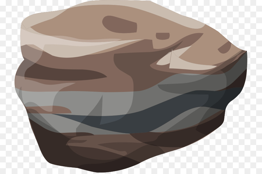 Brown and grey rocks clipart clip free stock Rock Background png download - 800*595 - Free Transparent Rock png ... clip free stock