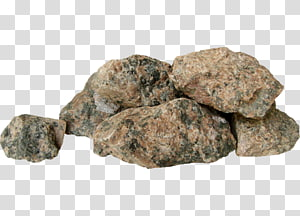Brown and grey rocks clipart image royalty free Rock , rock transparent background PNG clipart | PNGGuru image royalty free