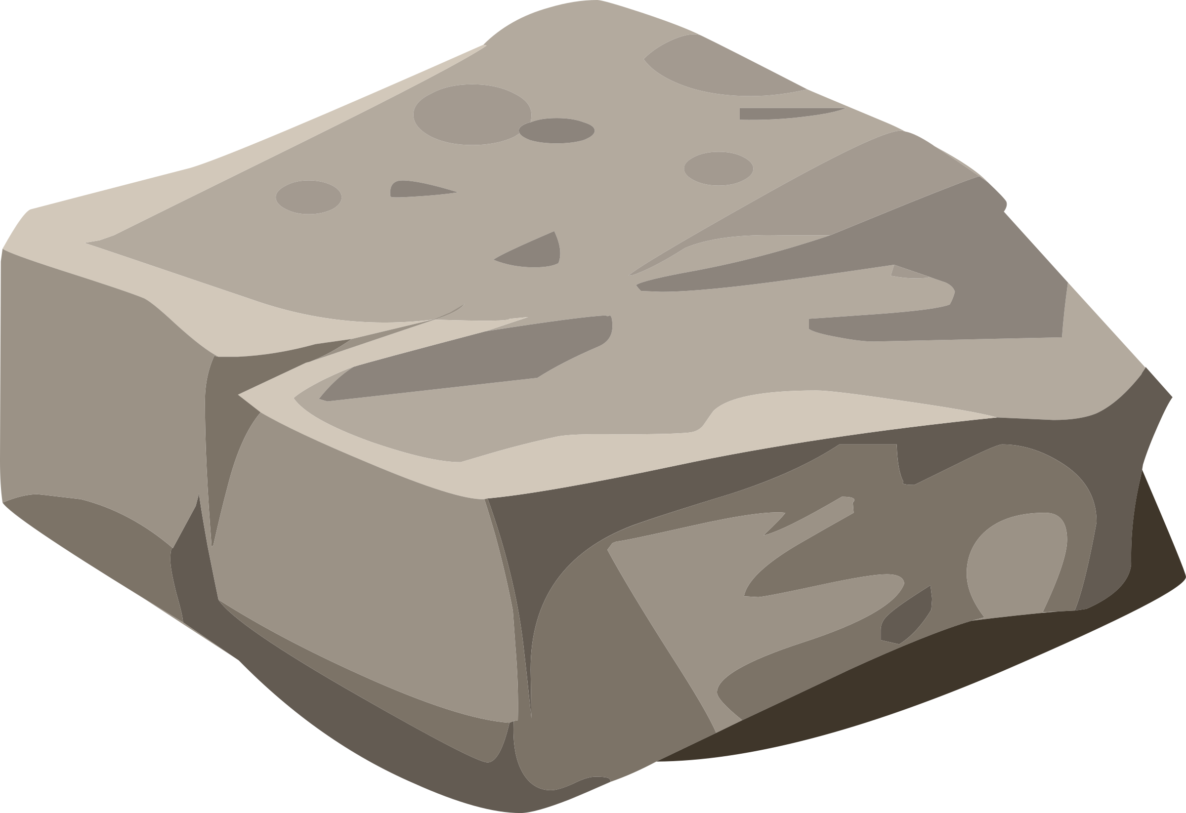 Brown and grey rocks clipart vector free download Computer Icons Rock Clip art - stones and rocks png download - 2400 ... vector free download