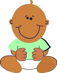 Brown baby clipart clipart library brown children clipart - Verizon Yahoo Search Yahoo Image Search ... clipart library