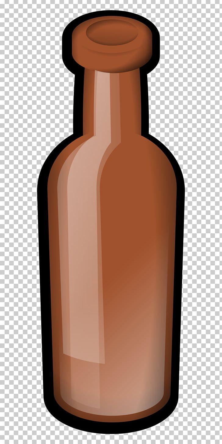 Brown beer glass clipart jpg transparent Beer Bottle Brown Ale Free Beer PNG, Clipart, Alcoholic Drink, Beer ... jpg transparent