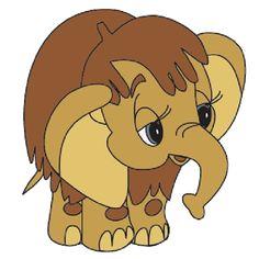 Brown clipart elephant jpg transparent download 194 Best Elephants images in 2019 | Elephants, Elephant images ... jpg transparent download