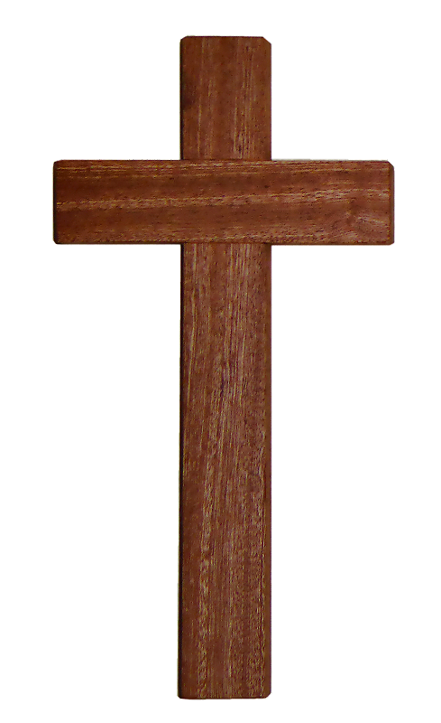 Cross clipart wood png royalty free library Wooden Cross in Sepele png royalty free library