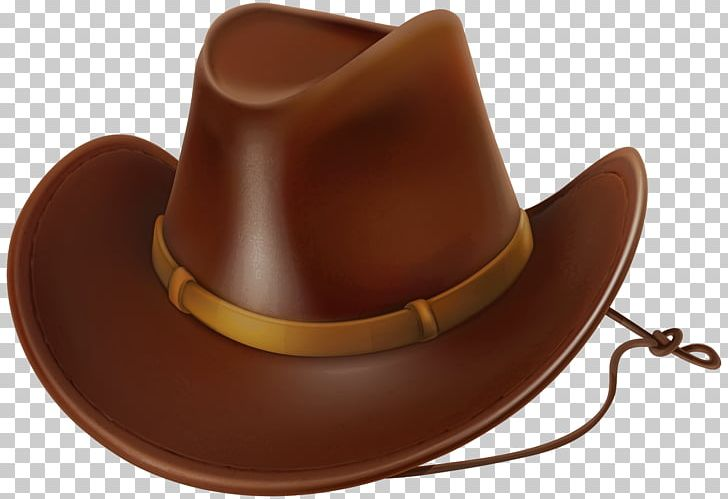 Brown hat clipart banner freeuse Cowboy Hat PNG, Clipart, Brown, Cap, Clip Art, Clipart, Clothing ... banner freeuse
