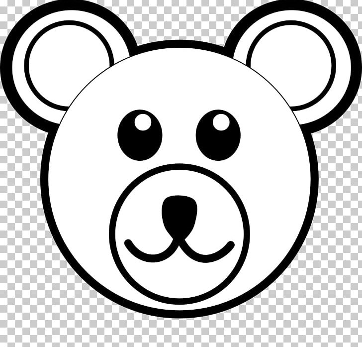 Brown log black and white free clipart banner transparent download Brown Bear Giant Panda Teddy Bear PNG, Clipart, Bear, Black And ... banner transparent download
